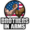 Brothers In Arms Tree Service